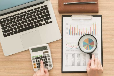 Nuovo credito d'imposta per la ricerca e sviluppo e l'innovazione
