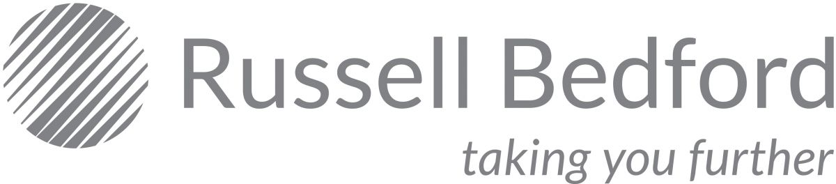 Audit Partners Srl entra nel network Russell Bedford